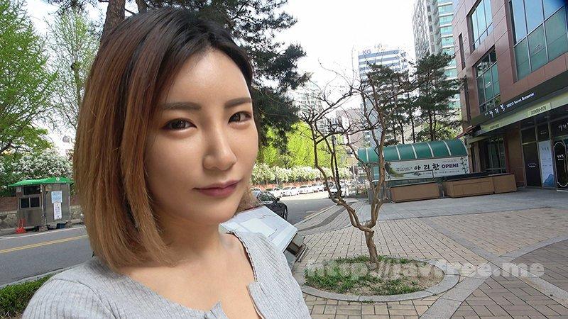 [ASIA-091] 韓国最強キレイ系美女!アランSP - image ASIA-091-8 on https://javfree.me