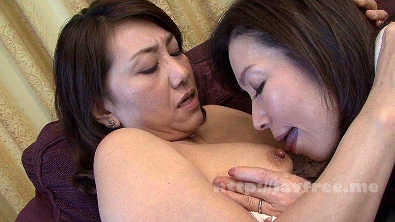 [HD][AST-056] 復刻コンプリートディスクシリーズ 麗しの熟女レズビアン2枚組360分