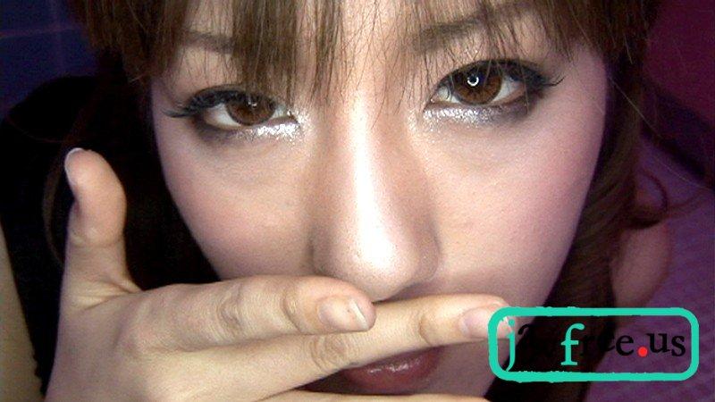 [ASW 052] あ~やらしい! 9 フェラ好き美女の瞳で悩殺! 秋月玲奈 ASW