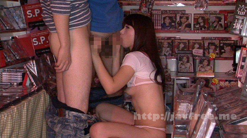 Tokyo Hot n1552 Tokyo Hot Black Panty Hose Special =part1= - image ASW-148-13 on https://javfree.me
