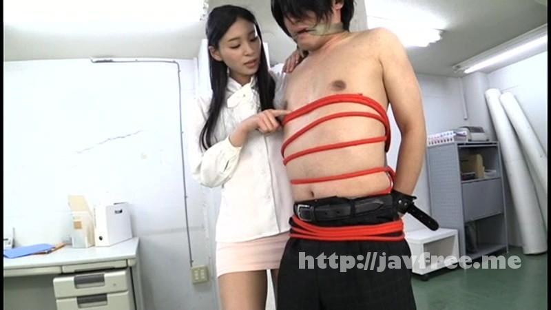 [ATFB 214] スーパー美脚deタイトスカート 4 瀧川花音 瀧川花音 ATFB