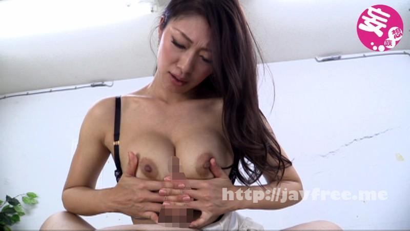 [ATFB-235] 艶色っぽい淫語 小早川怜子 - image ATFB-235-4 on https://javfree.me