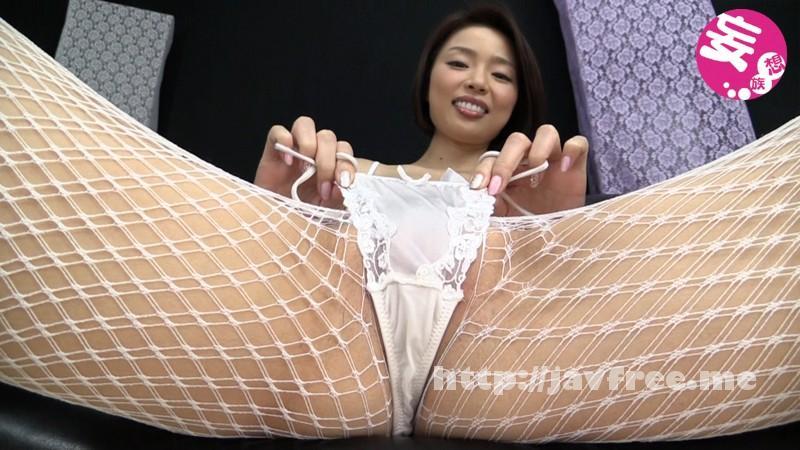 [ATFB 264] 悩殺SEXYランジェリー スケベな下着のお姉様 かすみりさ かすみりさ ATFB