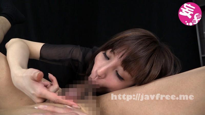 [ATFB-298] 鬼抜きリップサービス 肉棒をこよなく愛する美女 澤村レイコ - image ATFB-298-4 on https://javfree.me