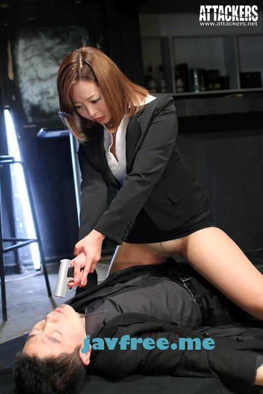 [ATID-224] 潜入捜査官、堕ちるまで… KAORI - image ATID-224-7 on https://javfree.me