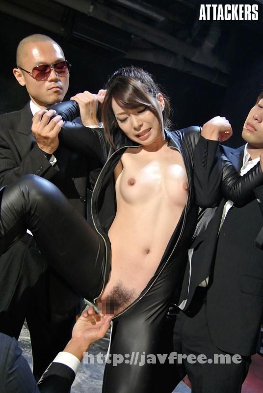 [ATID-240] 特命捜査官、堕ちるまで… 仲丘たまき - image ATID-240-2 on https://javfree.me
