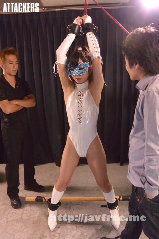 [ATID-246] 暗黒の女スパイ Episode-02 洗脳された快楽兵器 神ユキ - image ATID-246-9 on https://javfree.me