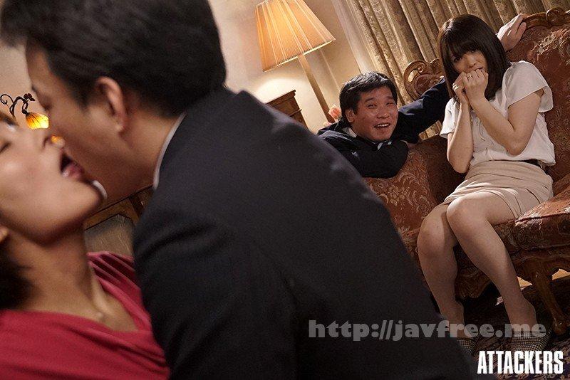 [HD][ATID-310] 秘本 若妻の甘つゆ 初めての体験 夫婦交換の記録より 妃月るい - image ATID-310-11 on https://javfree.me