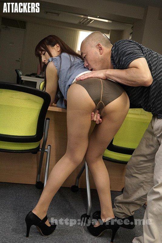[HD][ATID-315] 女支店長の湿ったパンスト 希崎ジェシカ - image ATID-315-12 on https://javfree.me