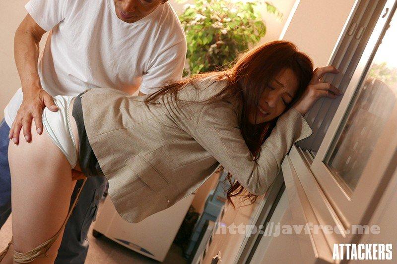 [HD][ATID-316] 女社長、堕ちるまで… 久保今日子 - image ATID-316-12 on https://javfree.me