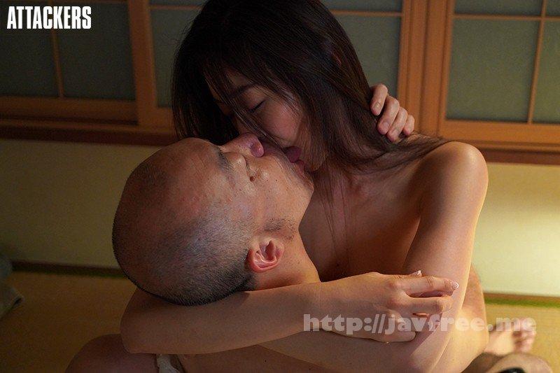 [HD][ATID-325] 舐め犯し 義父の欲望2 夏目彩春