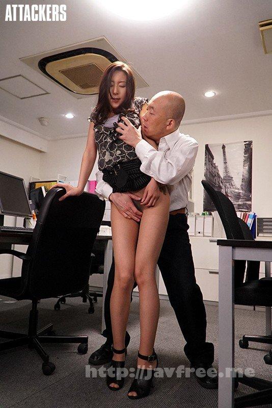 [HD][ATID-327] オフィスレディの湿ったパンスト 松下紗栄子 - image ATID-327-11 on https://javfree.me
