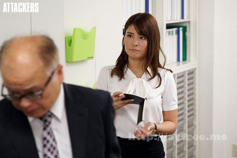 [HD][ATID-329] 僕は今日、彼女をレイプする。 憧れの社長秘書2 柳みゆう - image ATID-329-8 on https://javfree.me