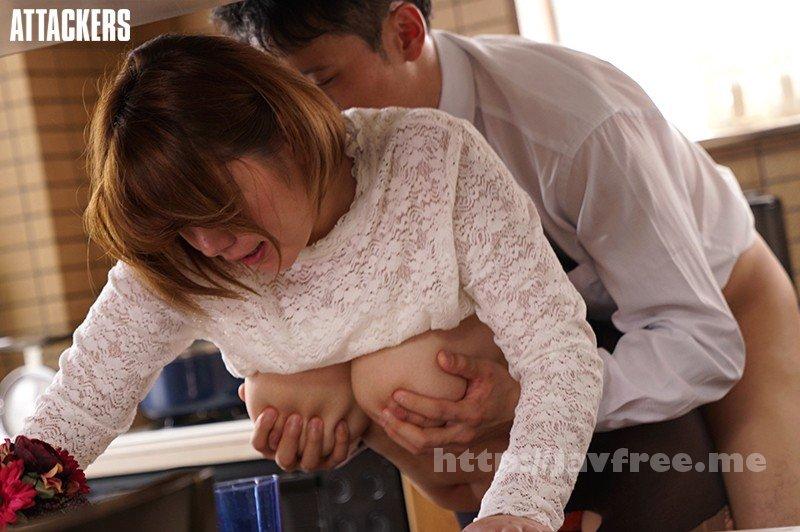 [HD][ATID-334] 独占欲の強い夫が渋々巨乳妻の会社勤めを許した結果、なぜか弟に寝取らせたくなった話。 八神さおり - image ATID-334-4 on https://javfree.me