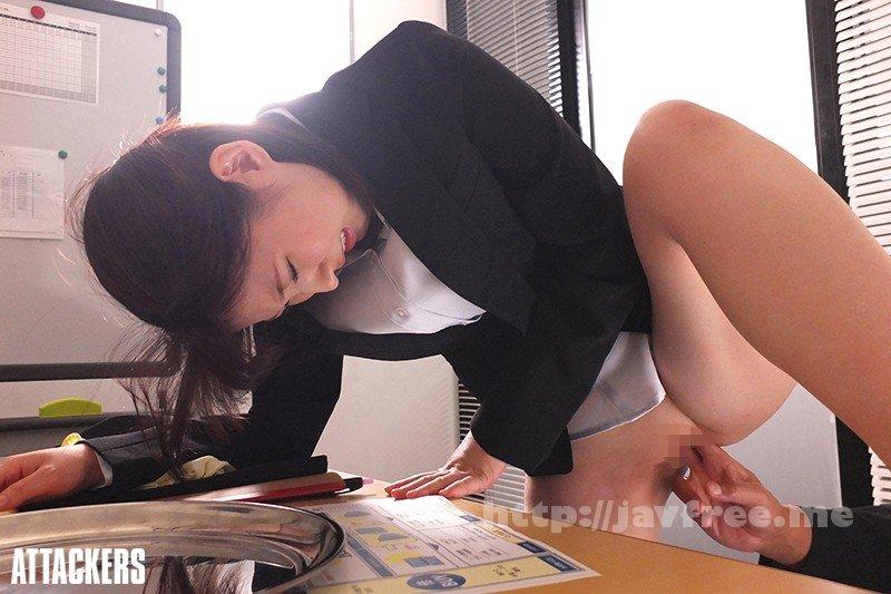 [HD][ATID-336] 女子大生 奈落のインターンシップ2 飛鳥りん - image ATID-336-10 on https://javfree.me
