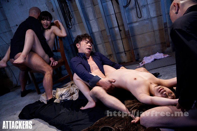 [HD][ATID-337] 淫魔捜査官 - image ATID-337-2 on https://javfree.me