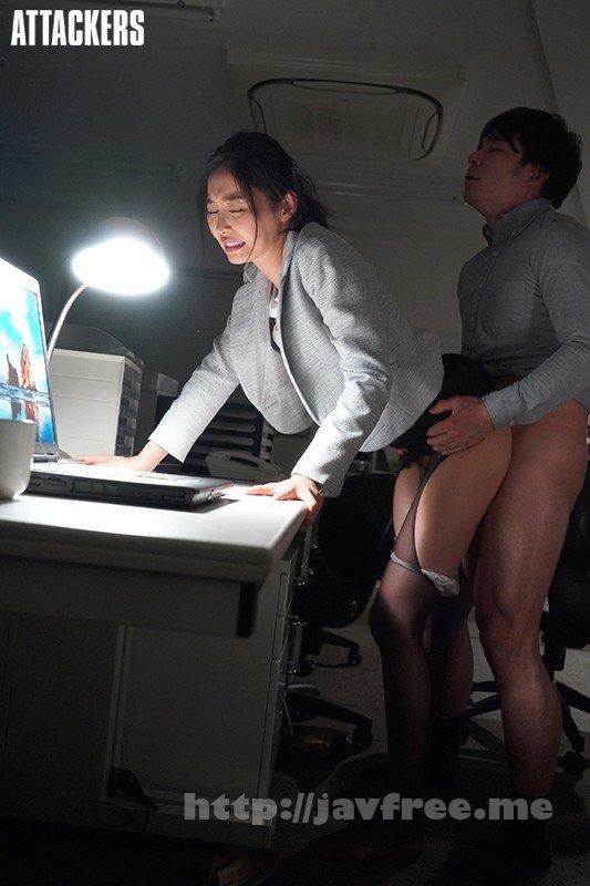 [HD][ATID-346] 嫉妬情姦 W不倫オフィス 夏目彩春 - image ATID-346-10 on https://javfree.me