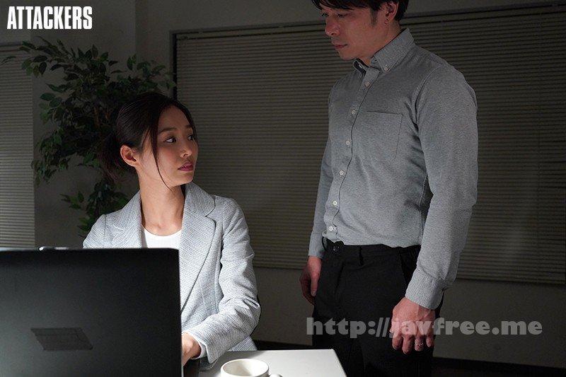 [HD][ATID-346] 嫉妬情姦 W不倫オフィス 夏目彩春 - image ATID-346-9 on https://javfree.me