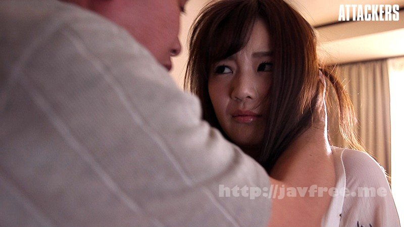 [HD][ATID-406] 毒親による性的虐●の真実 お父さん…私、娘だよ 結城のの