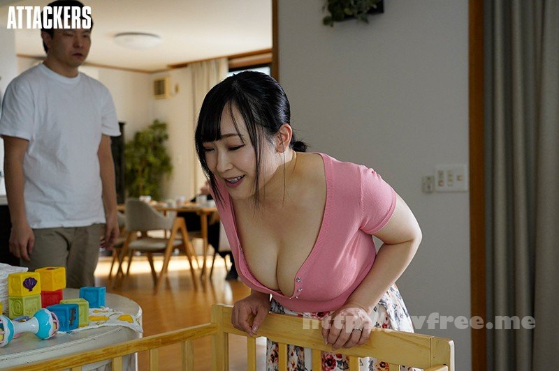 [HD][ATID-467] 背徳の母乳姦 成澤ひなみ - image ATID-467-3 on https://javfree.me