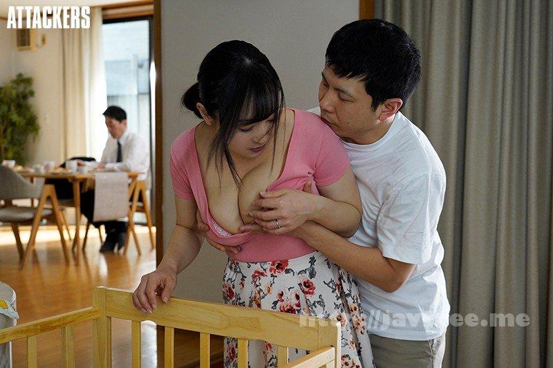 [HD][ATID-467] 背徳の母乳姦 成澤ひなみ - image ATID-467-4 on https://javfree.me