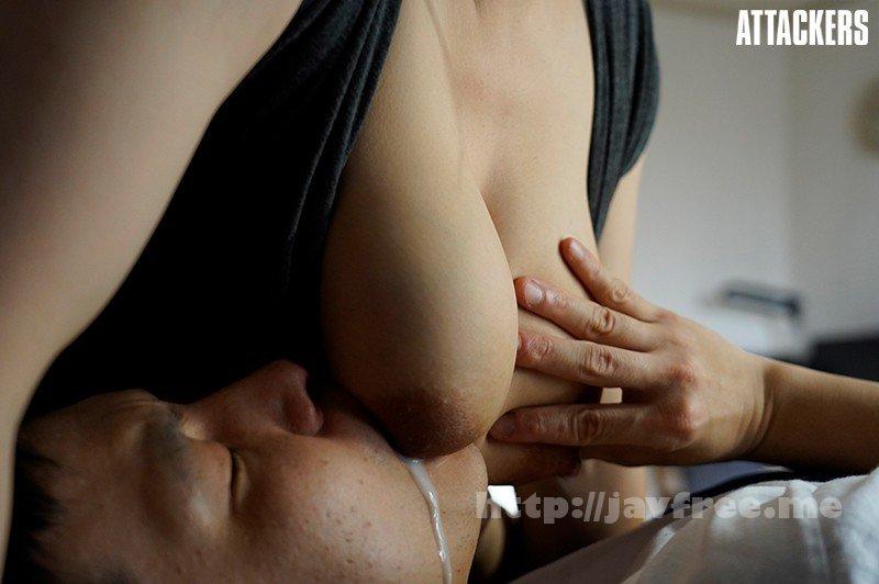 [HD][ATID-467] 背徳の母乳姦 成澤ひなみ - image ATID-467-6 on https://javfree.me