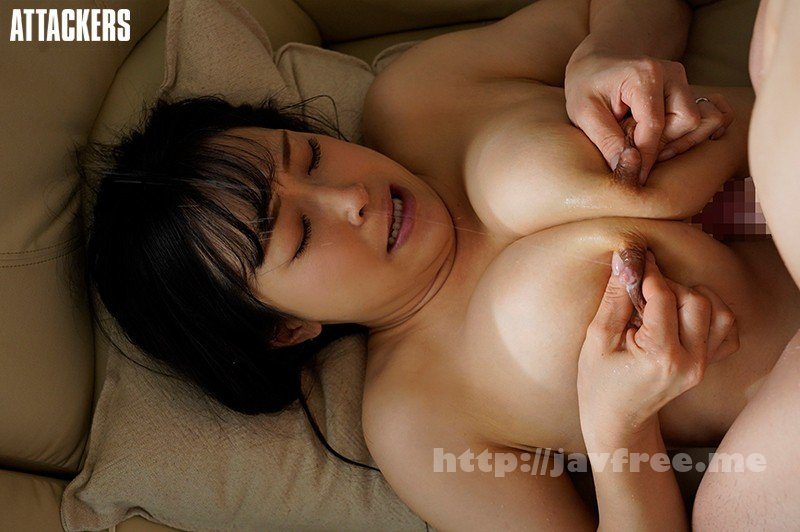 [HD][ATID-467] 背徳の母乳姦 成澤ひなみ - image ATID-467-9 on https://javfree.me