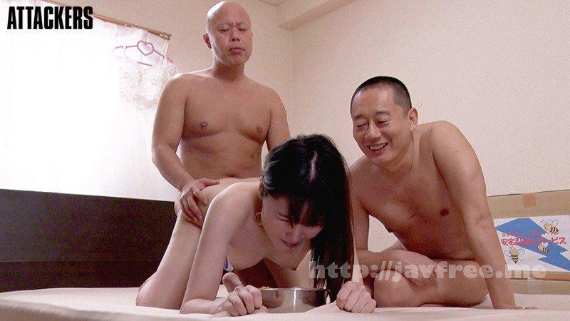 [HD][ATID-469] 浣腸魔 肛悶絶の婚前調教 武田エレナ - image ATID-469-5 on https://javfree.me