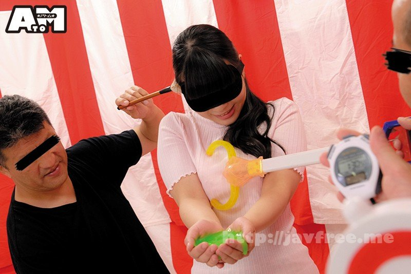 [KRRY-004] 一般女性のプライベートSEX・部屋INからの隠し撮りドキュメント Vol.4 - image ATOM-325-8 on http://javcc.com