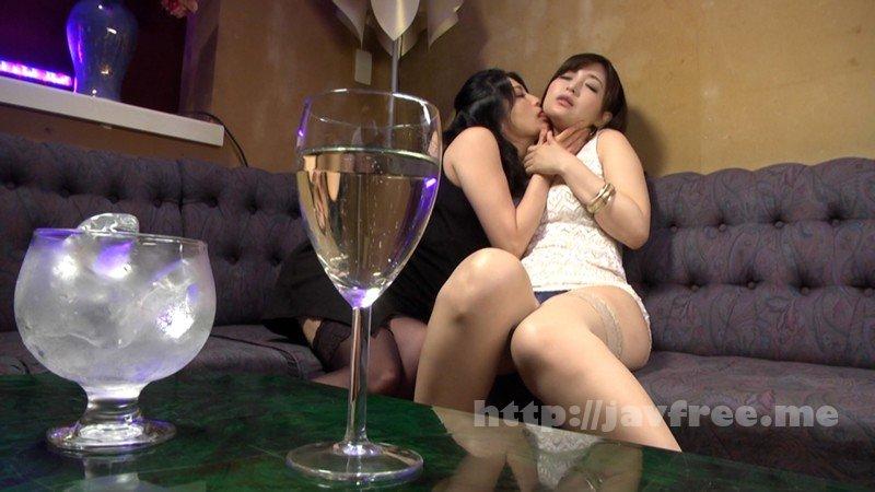 [HD][AUKG-464] レズビアンエタニティ ~美魔女の濡れたランジェリー~