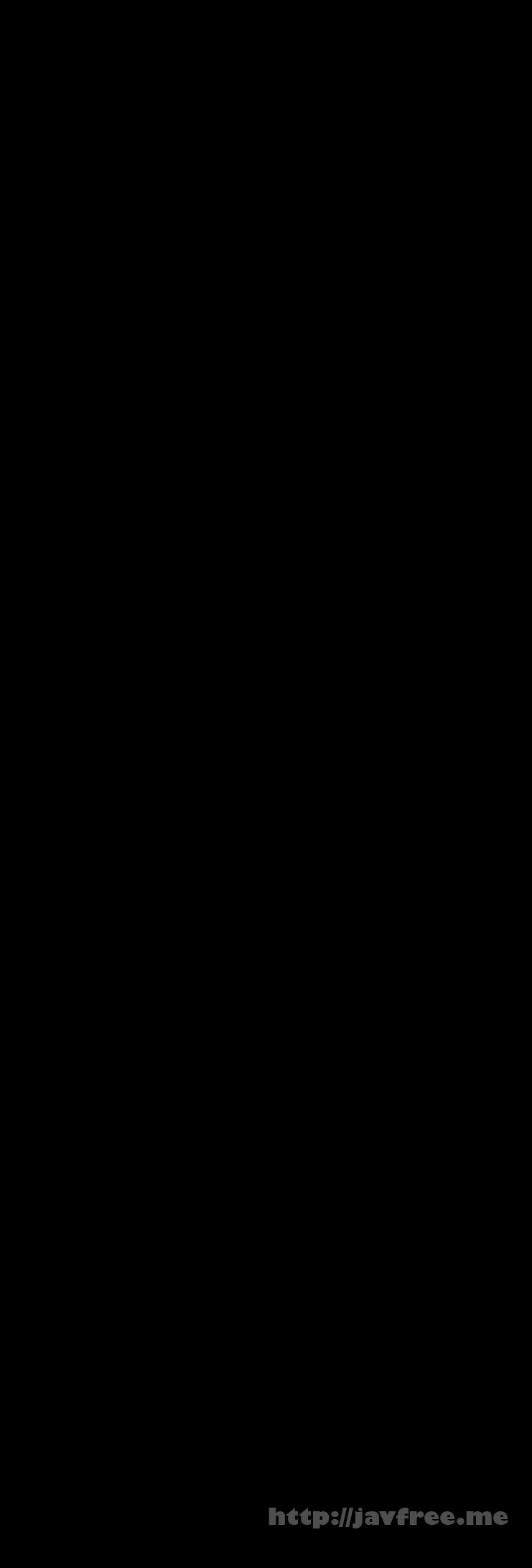 [AUKS-099] ハニトラレズビアン ~インテリ変態女事務次官VS女レズスパイ!!~ 伊東沙蘭 片瀬仁美 - image AUKS-099 on https://javfree.me