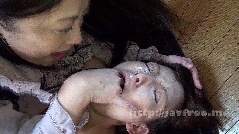 [HD][AUKS-123] 隣の女はレズ色情狂 並木塔子 神納花 - image AUKS-123-1 on https://javfree.me