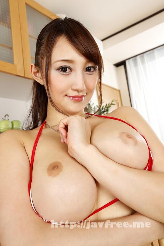 [AV 123] 嬲られた乳と尻 人妻夢妄想 中山理莉 中山理莉 AV