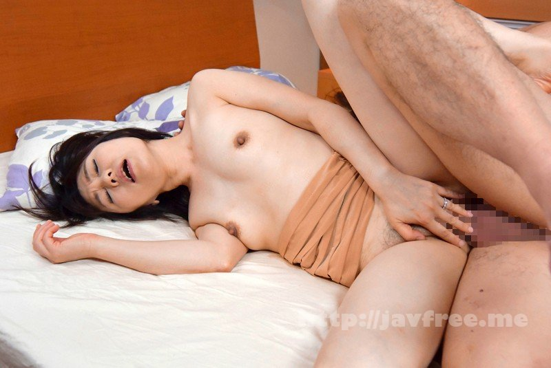 [HD][AV-171] 同級生の母親 広永有美 - image AV-171-5 on https://javfree.me