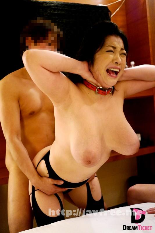 [AVOP-172] 【引退作品】小向美奈子in… [脅迫スイートルーム] Gossip Celebrity Minako(30) 小向美奈子 - image AVOP-172-7 on https://javfree.me