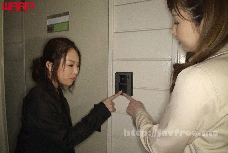 [AVOP-433] M男クンのアパートの鍵、貸します。W 応募者には内緒でこっそり2人に貸しときました。 - image AVOP-433-15 on https://javfree.me