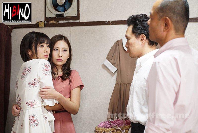[HD][AVOP-463] 昭和女のエレジー 借金に泣いた貧乳姉妹・凌辱レイプ - image AVOP-463-14 on https://javfree.me