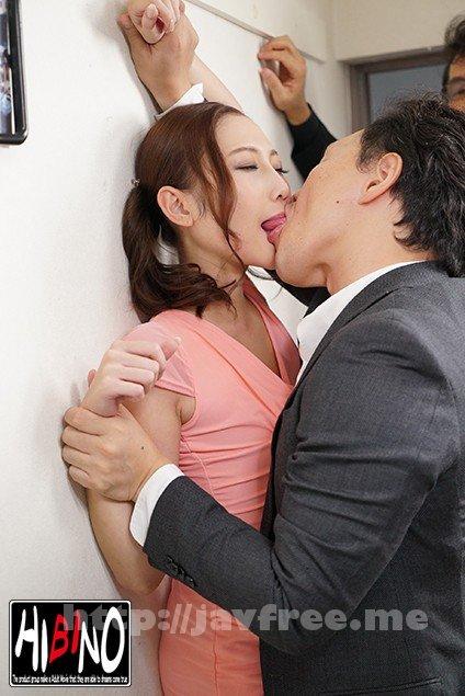 [HD][AVOP-463] 昭和女のエレジー 借金に泣いた貧乳姉妹・凌辱レイプ - image AVOP-463-5 on https://javfree.me