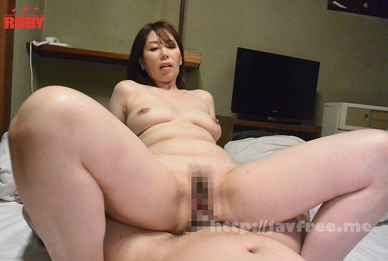 [AVOP-467] 母子交尾【湯村路】 翔田千里