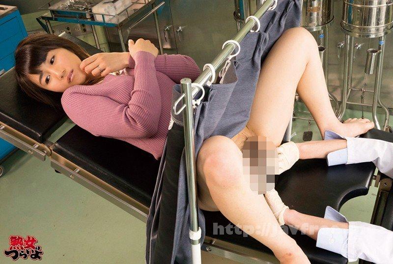 [AVOPVR-116] 【VR】お医者さんになったボク 産婦人科の日常を体験! 産婦人科イタズラ診察VR 「奥さんどうしましたかぁ?ピクピク反応してますよぉ」 - image AVOPVR-116-6 on https://javfree.me