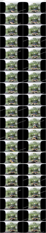 [AVOPVR-116] 【VR】お医者さんになったボク 産婦人科の日常を体験! 産婦人科イタズラ診察VR 「奥さんどうしましたかぁ?ピクピク反応してますよぉ」 - image AVOPVR-116a on https://javfree.me