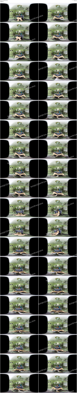 [AVOPVR-116] 【VR】お医者さんになったボク 産婦人科の日常を体験! 産婦人科イタズラ診察VR 「奥さんどうしましたかぁ?ピクピク反応してますよぉ」 - image AVOPVR-116b on https://javfree.me