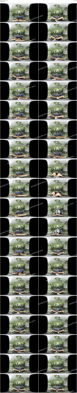 [AVOPVR-116] 【VR】お医者さんになったボク 産婦人科の日常を体験! 産婦人科イタズラ診察VR 「奥さんどうしましたかぁ?ピクピク反応してますよぉ」 - image AVOPVR-116d on https://javfree.me