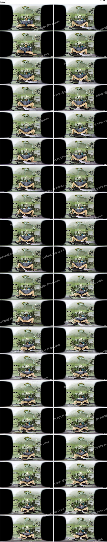 [AVOPVR-116] 【VR】お医者さんになったボク 産婦人科の日常を体験! 産婦人科イタズラ診察VR 「奥さんどうしましたかぁ?ピクピク反応してますよぉ」 - image AVOPVR-116e on https://javfree.me