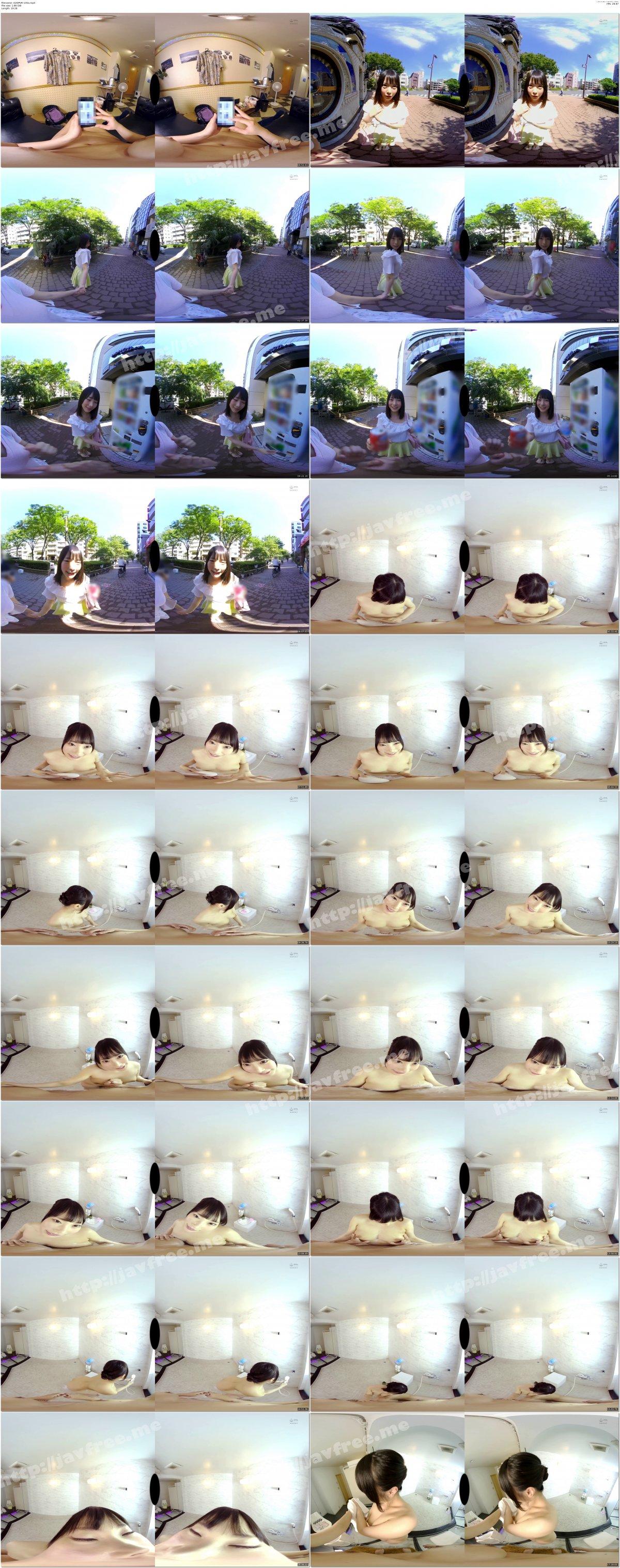 [AVOPVR-135] 【VR】レズ風俗 VR【視点移動×固定視点】で女の子になって、レズ風俗で責められまくって女子のイクを体感できたり制服プレイを楽しめる超高画質 VR - image AVOPVR-135a on https://javfree.me