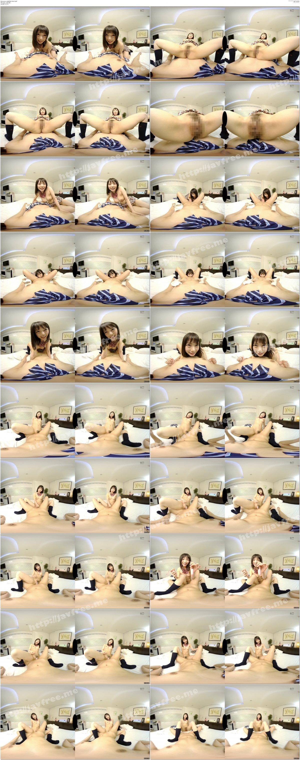 [AVOPVR-135] 【VR】レズ風俗 VR【視点移動×固定視点】で女の子になって、レズ風俗で責められまくって女子のイクを体感できたり制服プレイを楽しめる超高画質 VR - image AVOPVR-135c on https://javfree.me