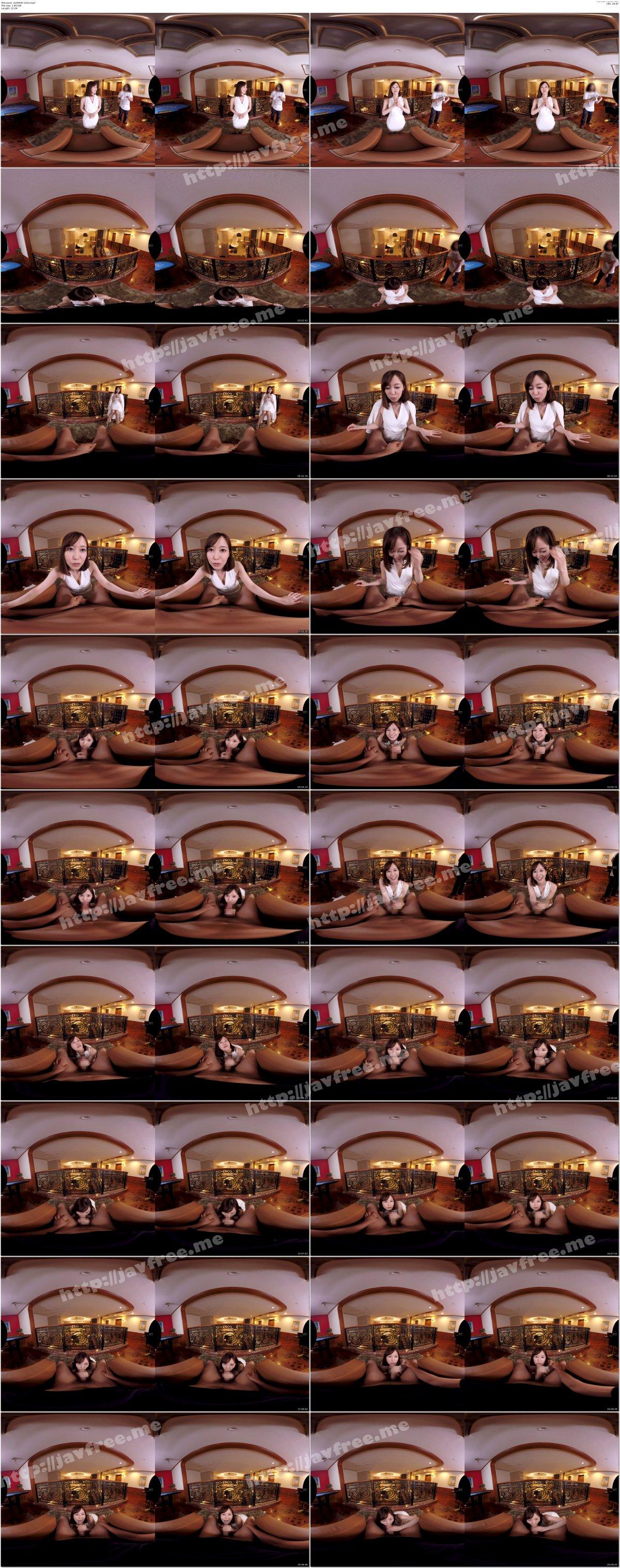 [AVOPVR-141] 【VR】成りあがりAV男優体験VR ただの素人だったアナタが一流のAV男優になるまでの過程で実際に出会った8人のAV女優との8現場を全てドキュメンタリーVR映像化!! - image AVOPVR-141d on https://javfree.me