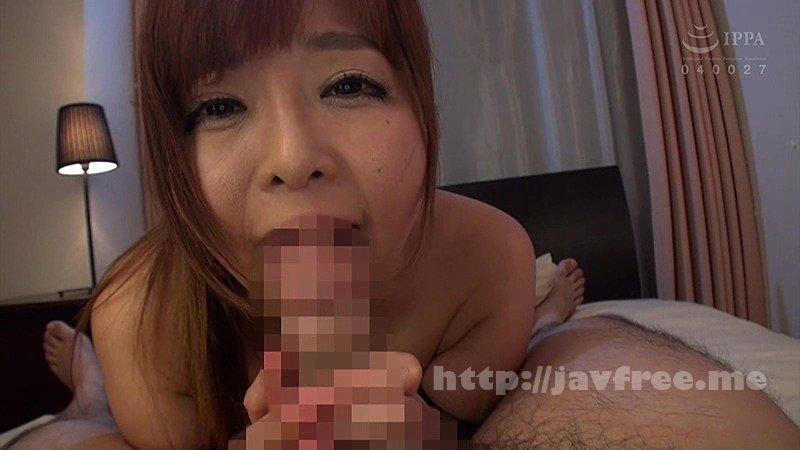 [HD][AVSA-068] 淫語を喋る俺だけの性欲処理人形 4時間BEST COLLECTION