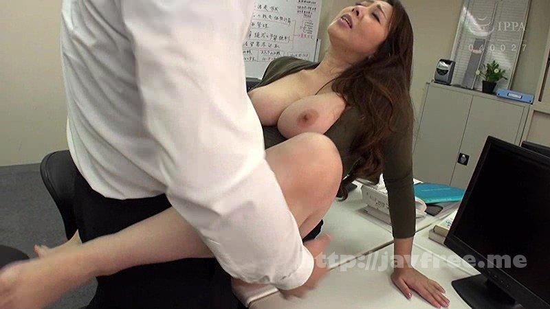[HD][AVSA-079] 屈辱セクハラNTRドラマ 美しい部下の彼女 ~婚期を逃した豊満な女体~ - image AVSA-079-7 on https://javfree.me