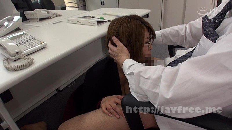 [HD][AVSA-088] 美しい部下の彼女 寿退職目前の豊満な女体 推川ゆうり - image AVSA-088-11 on https://javfree.me